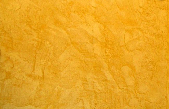 La buon colore scheda for Grassello di calce quanto costa